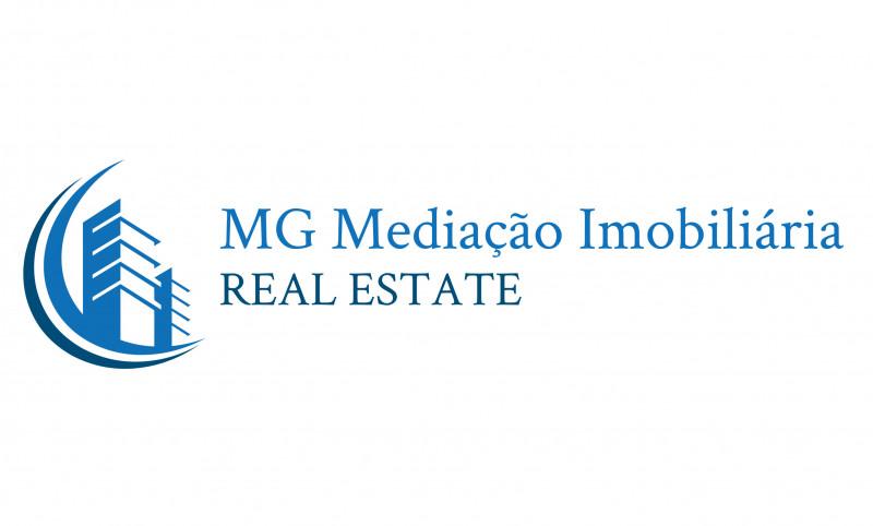 MG, Mediação Imobiliária - Melodia Sólida, Lda
