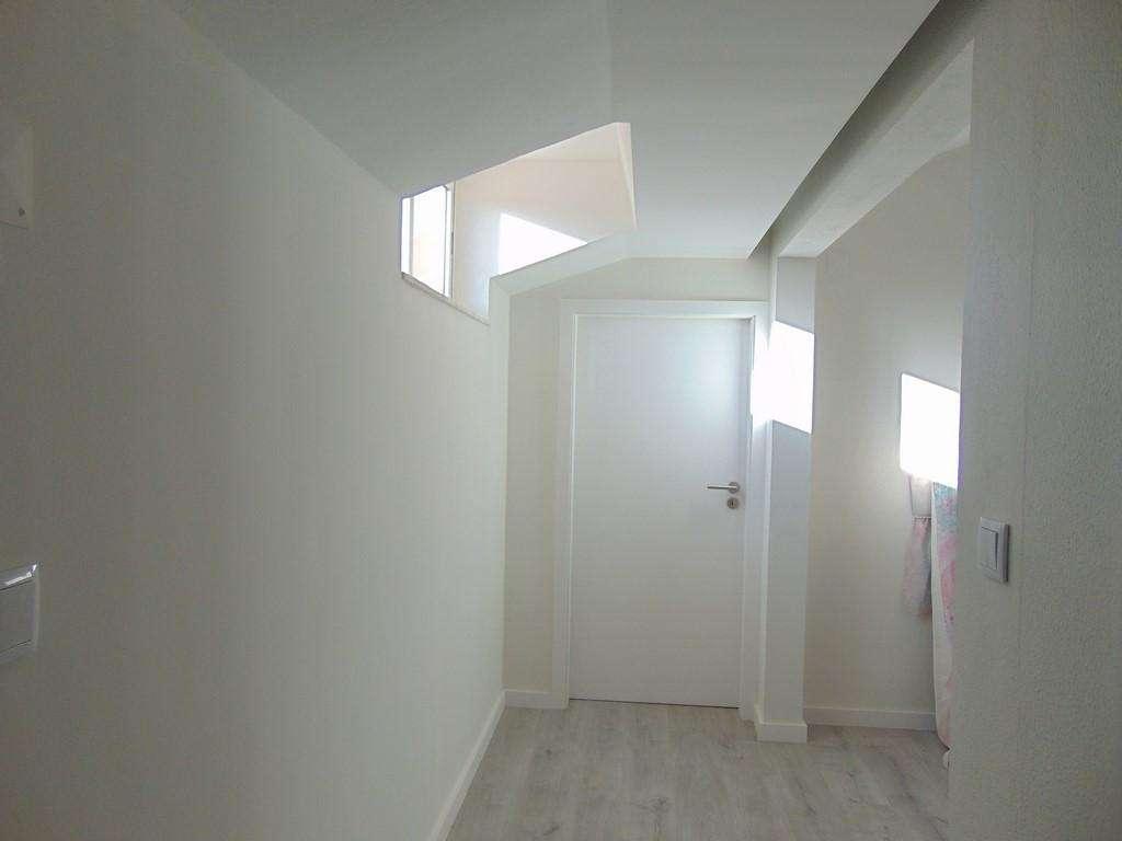Apartamento para comprar, Vila Real (Nossa Senhora da Conceição, São Pedro e São Dinis), Vila Real - Foto 6