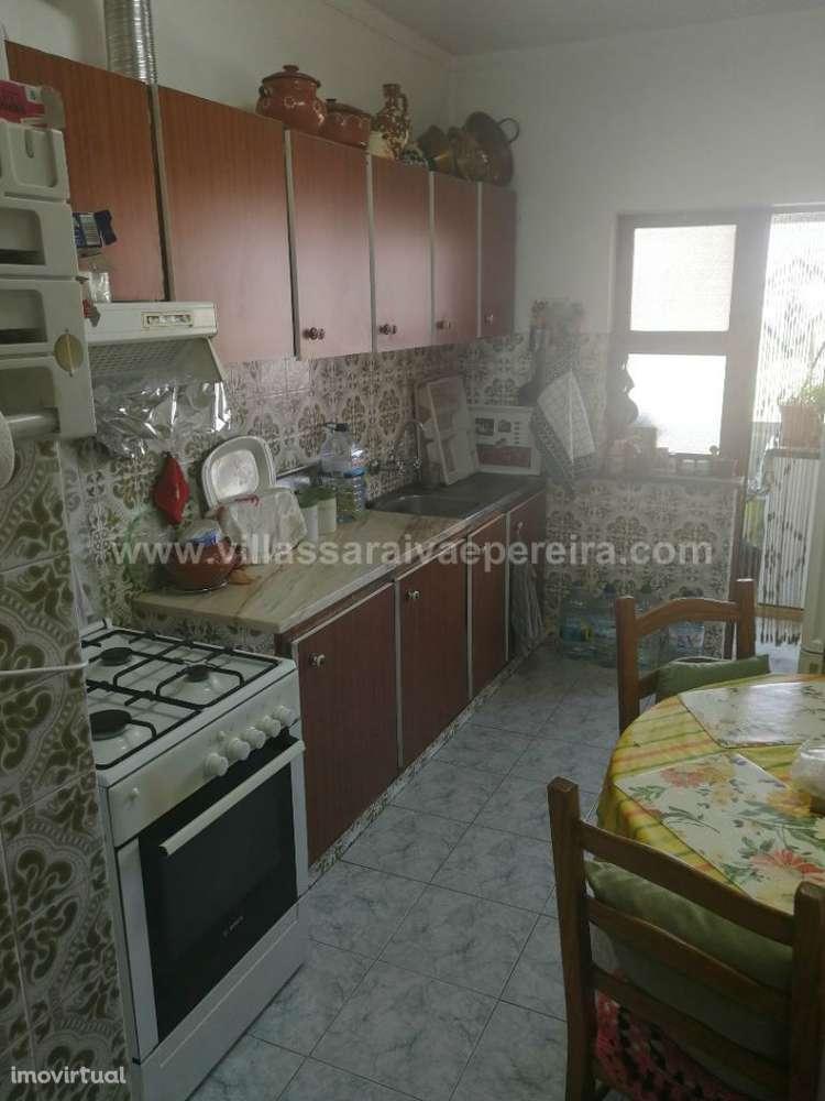 Apartamento para comprar, Moncarapacho e Fuseta, Faro - Foto 7