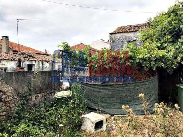 Quintas e herdades para comprar, Rio Mau e Arcos, Vila do Conde, Porto - Foto 16