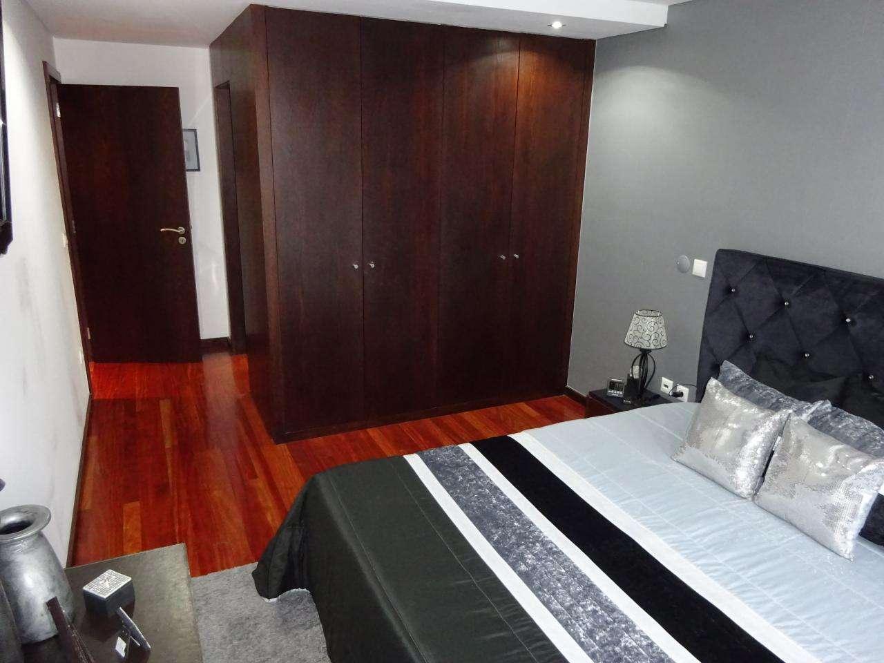 Apartamento para comprar, Canelas, Vila Nova de Gaia, Porto - Foto 20