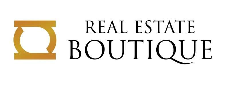 Agência Imobiliária: Real Estate Boutique - Mediação Imobiliária, Lda - Santo António, Lisboa
