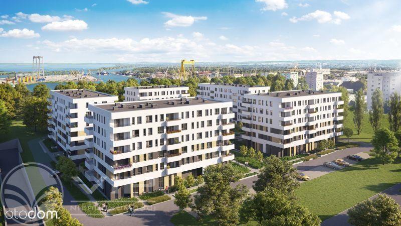 Nowe mieszkania w stanie deweloperskim - Żelechowa