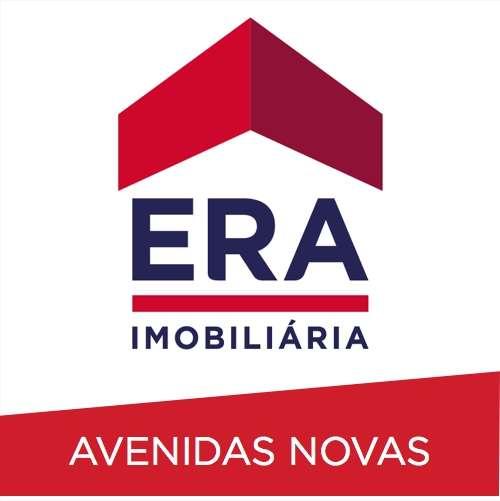 Agência Imobiliária: ERA Avenidas Novas