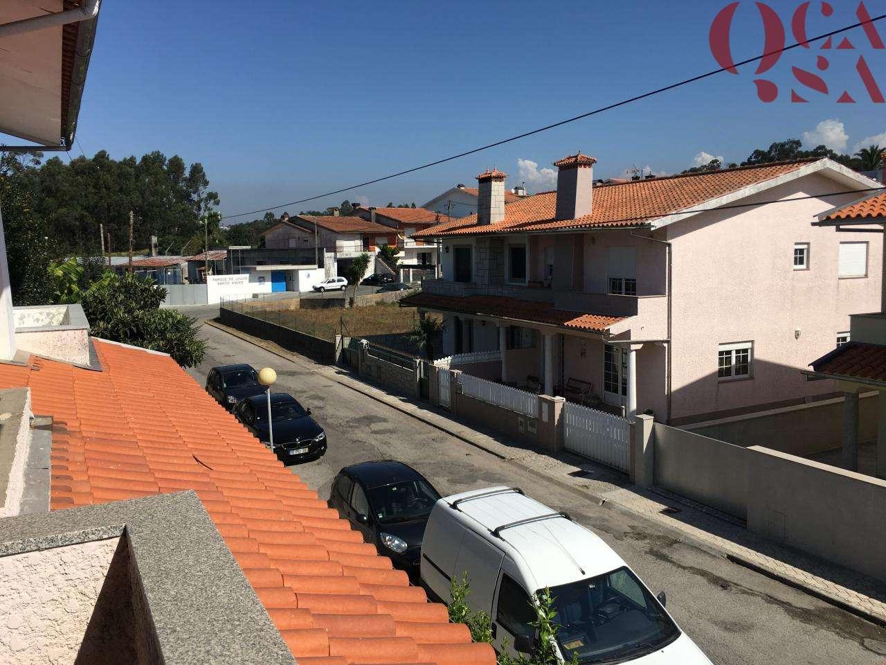 Moradia para comprar, São Miguel do Souto e Mosteirô, Santa Maria da Feira, Aveiro - Foto 24