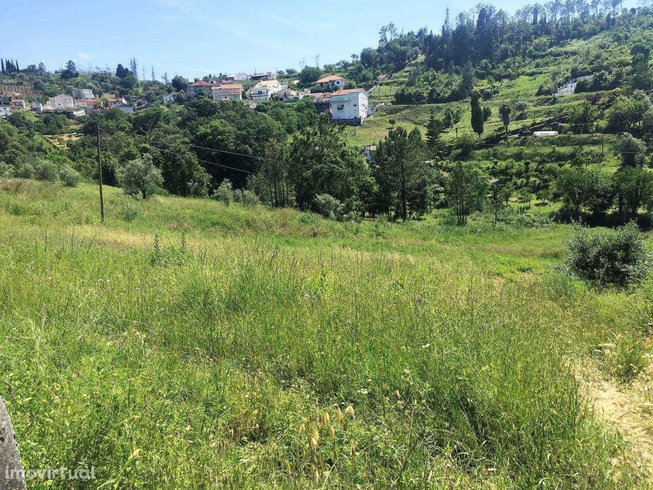 Terreno para comprar, Santa Clara e Castelo Viegas, Coimbra - Foto 5