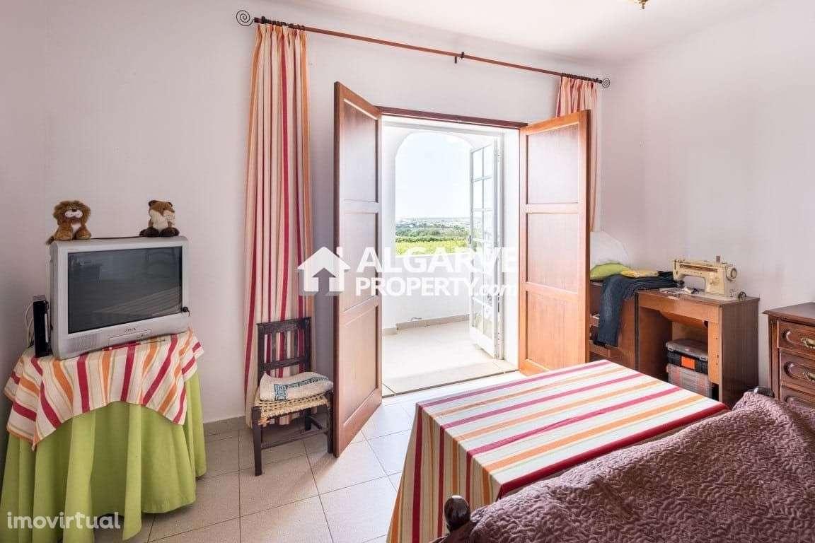 Moradia para comprar, Algés, Linda-a-Velha e Cruz Quebrada-Dafundo, Oeiras, Lisboa - Foto 14