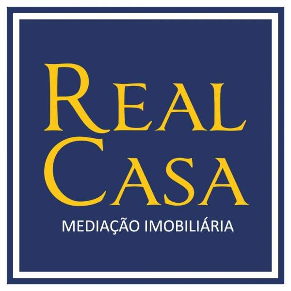 Agência Imobiliária: Real Casa