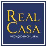 Real Estate Developers: Real Casa - Marinha Grande, Leiria