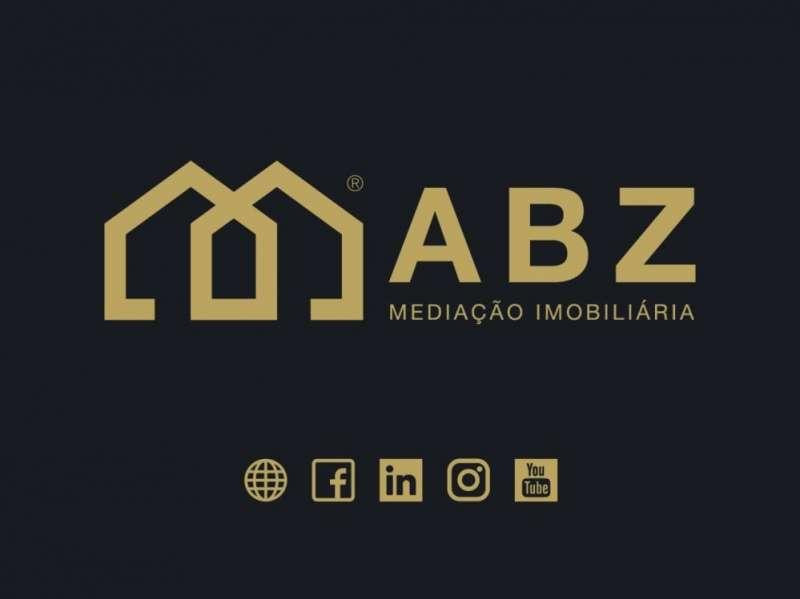 Agência Imobiliária: ABZ Imobiliária