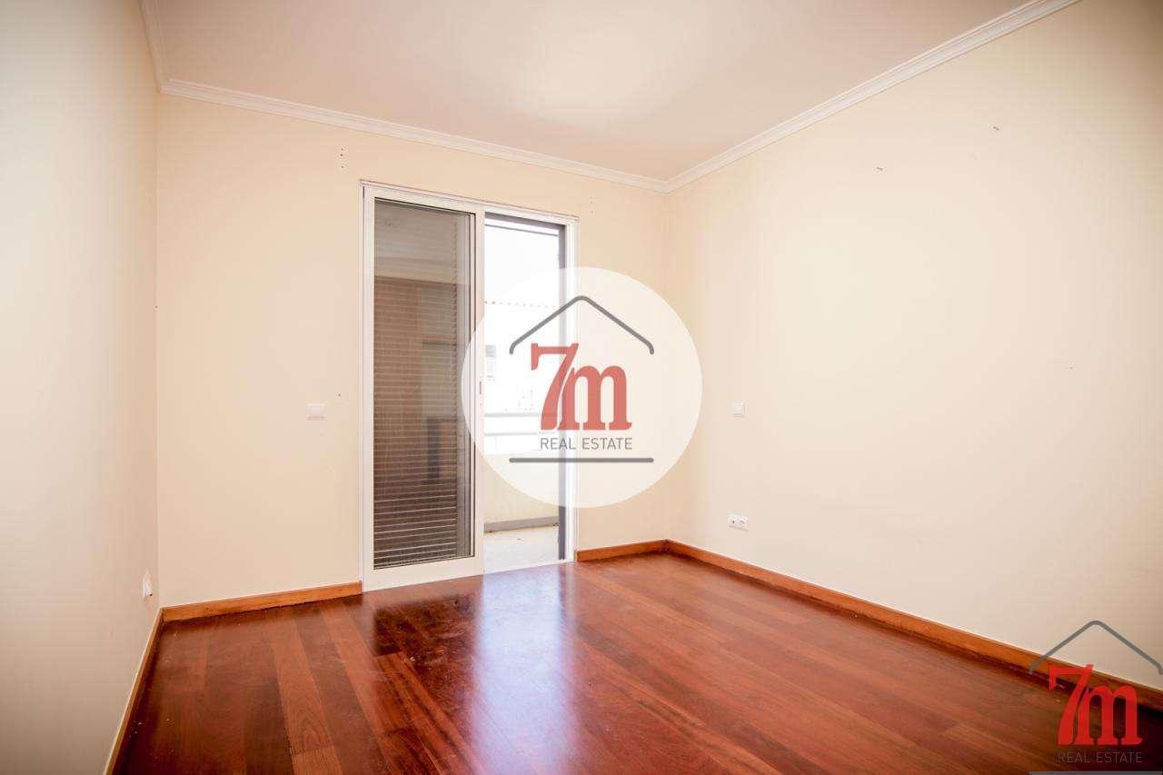 Apartamento para comprar, Caniço, Santa Cruz, Ilha da Madeira - Foto 6