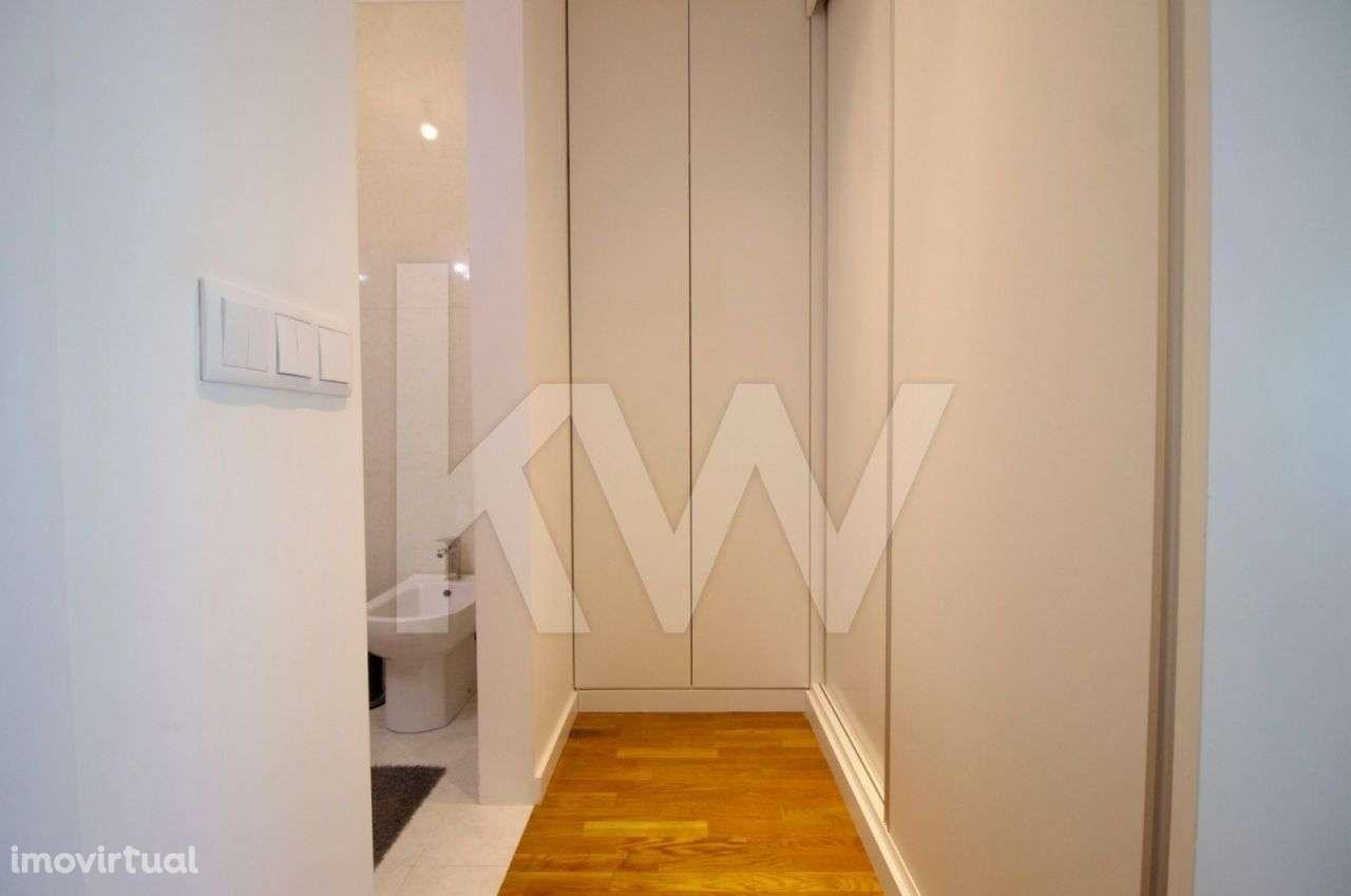Apartamento para comprar, Arentim e Cunha, Braga - Foto 25