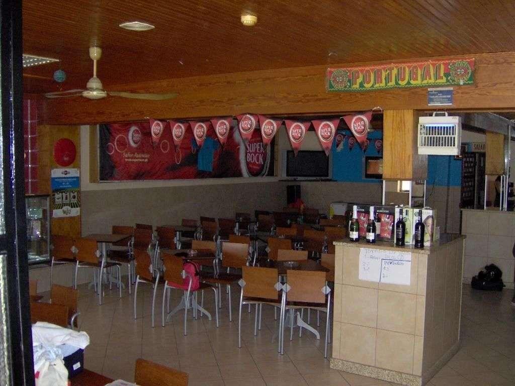 Loja para comprar, Palmeira, Braga - Foto 3