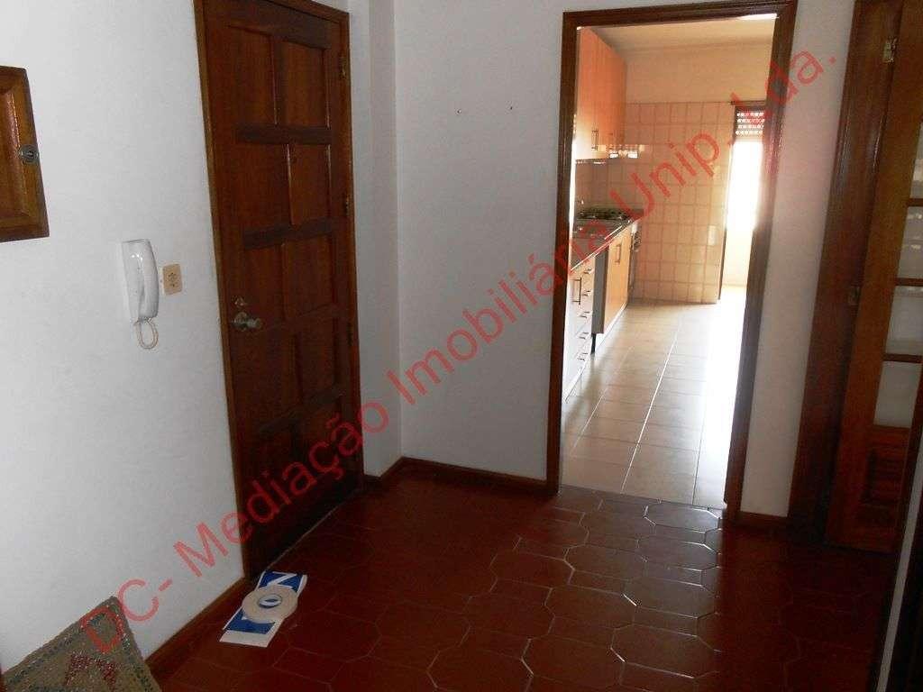 Apartamento para comprar, Real, Dume e Semelhe, Braga - Foto 19