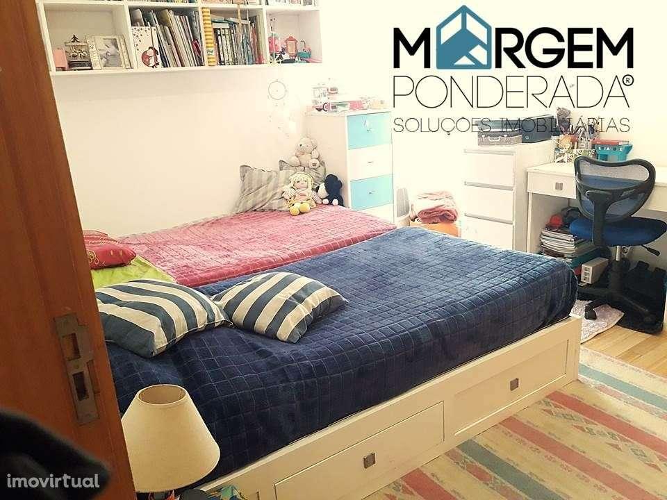 Apartamento para comprar, Gavião, Vila Nova de Famalicão, Braga - Foto 4