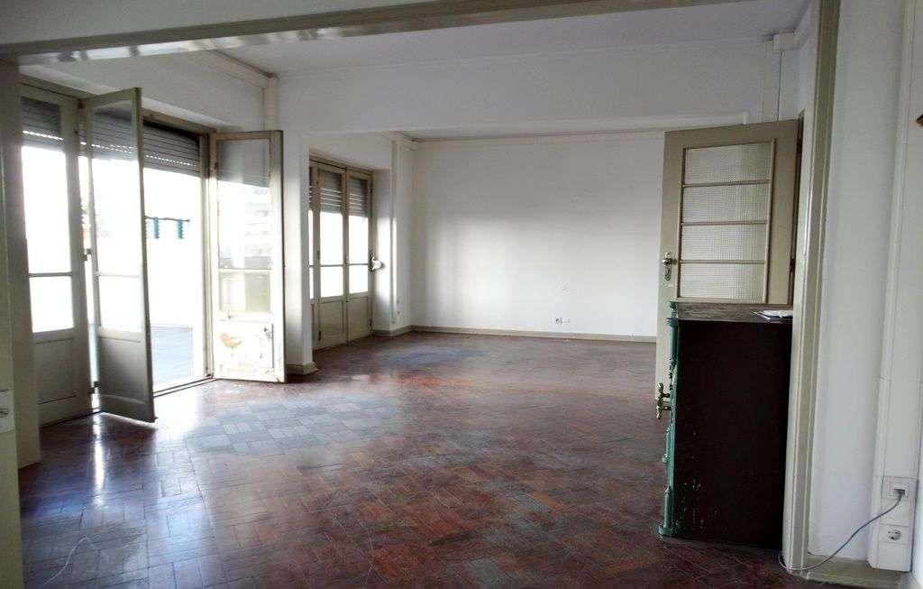 Apartamento para comprar, Largo João Vaz, Alvalade - Foto 18
