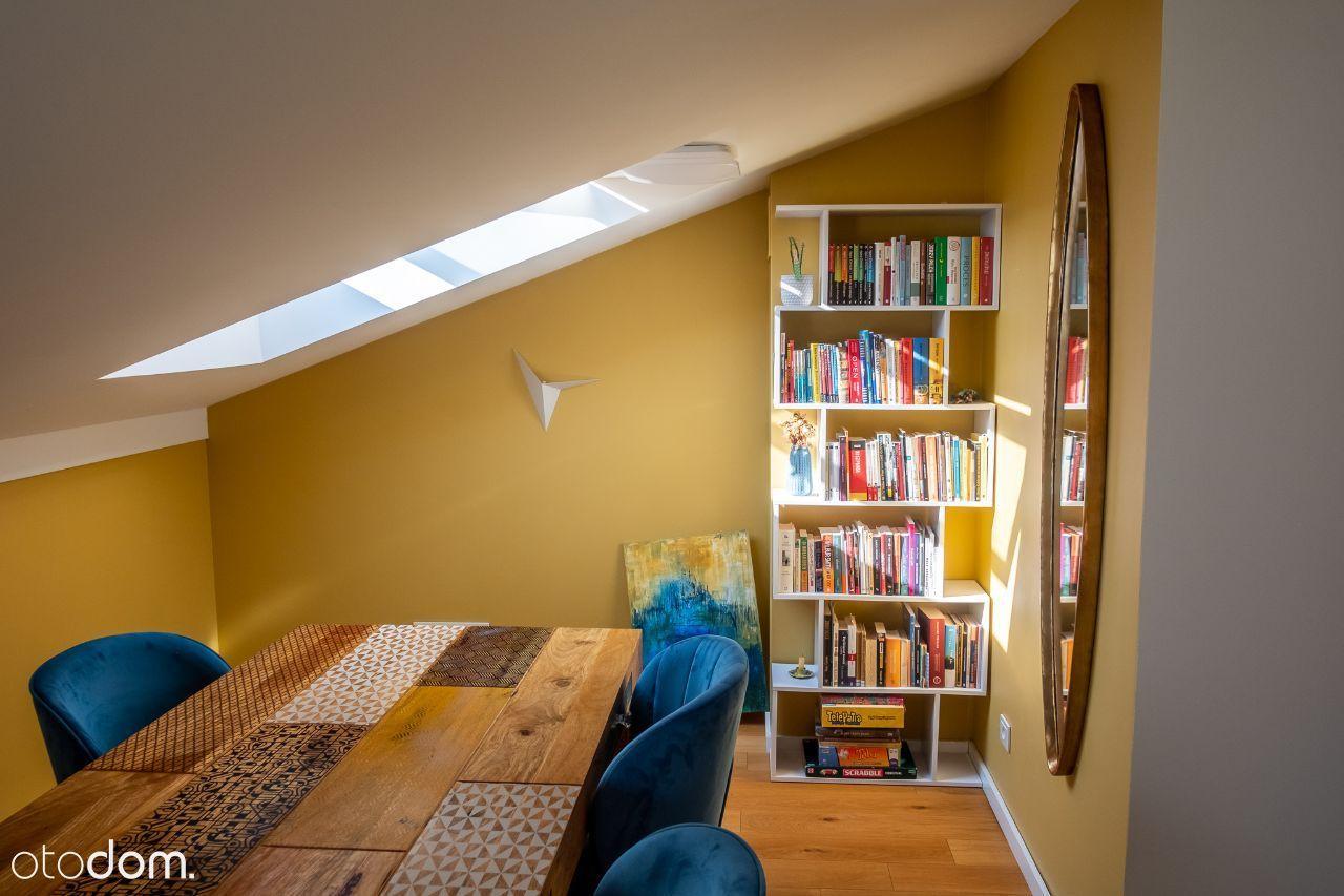 Stawowa | 2 pokoje | 42 m² | GARAŻ W CENIE