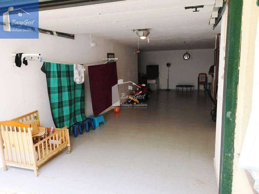Moradia para comprar, Sintra (Santa Maria e São Miguel, São Martinho e São Pedro de Penaferrim), Lisboa - Foto 20