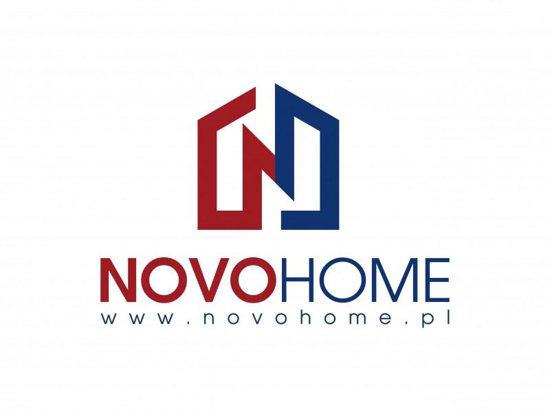 NOVO Home