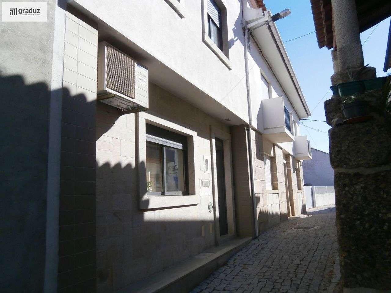 Moradia para comprar, Escalos de Cima e Lousa, Castelo Branco - Foto 2