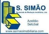 S.Simão Imobiliaria