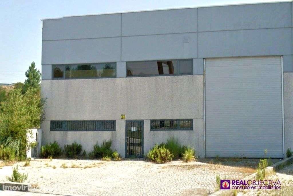 Armazém para arrendar, Alfena, Valongo, Porto - Foto 1