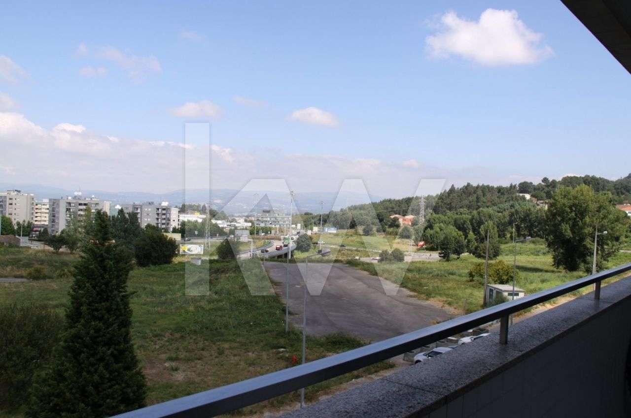 Apartamento para comprar, São Vicente, Braga - Foto 47