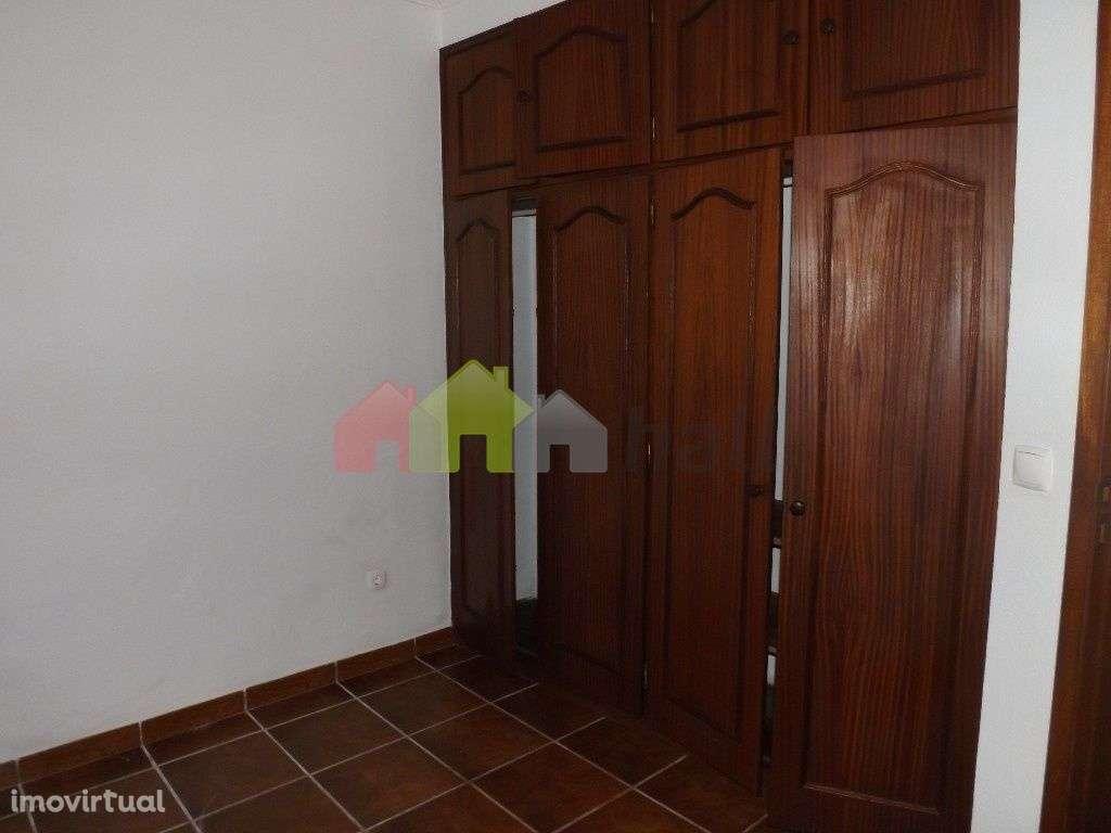 Moradia para comprar, Beja (Salvador e Santa Maria da Feira), Beja - Foto 7