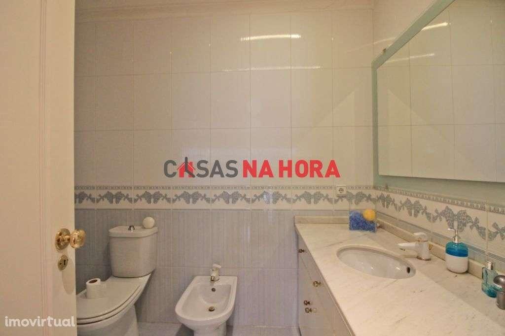 Moradia para comprar, Castêlo da Maia, Maia, Porto - Foto 18