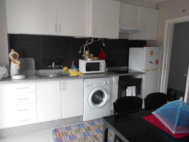 Apartamento para férias, Buarcos e São Julião, Coimbra - Foto 2