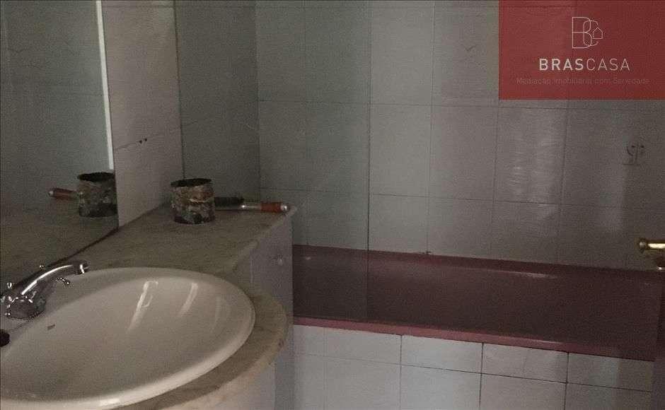 Apartamento para comprar, Alverca do Ribatejo e Sobralinho, Lisboa - Foto 8