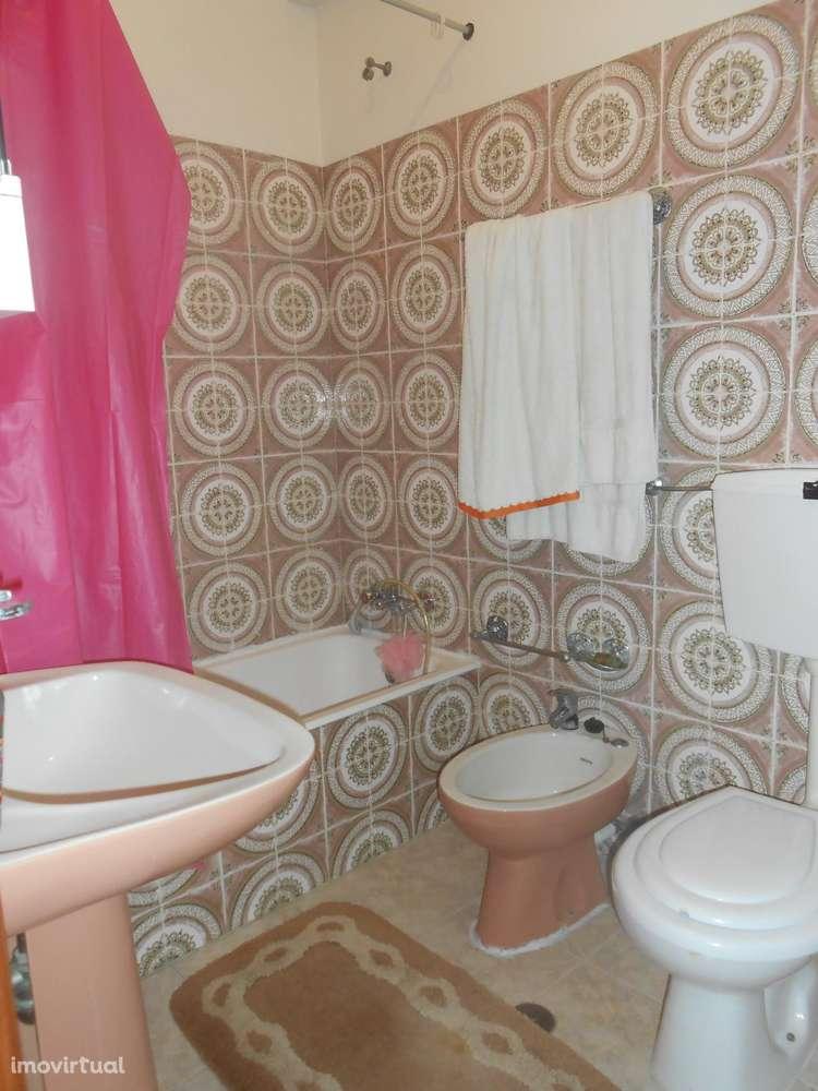 Apartamento para comprar, Tomar (São João Baptista) e Santa Maria dos Olivais, Tomar, Santarém - Foto 10