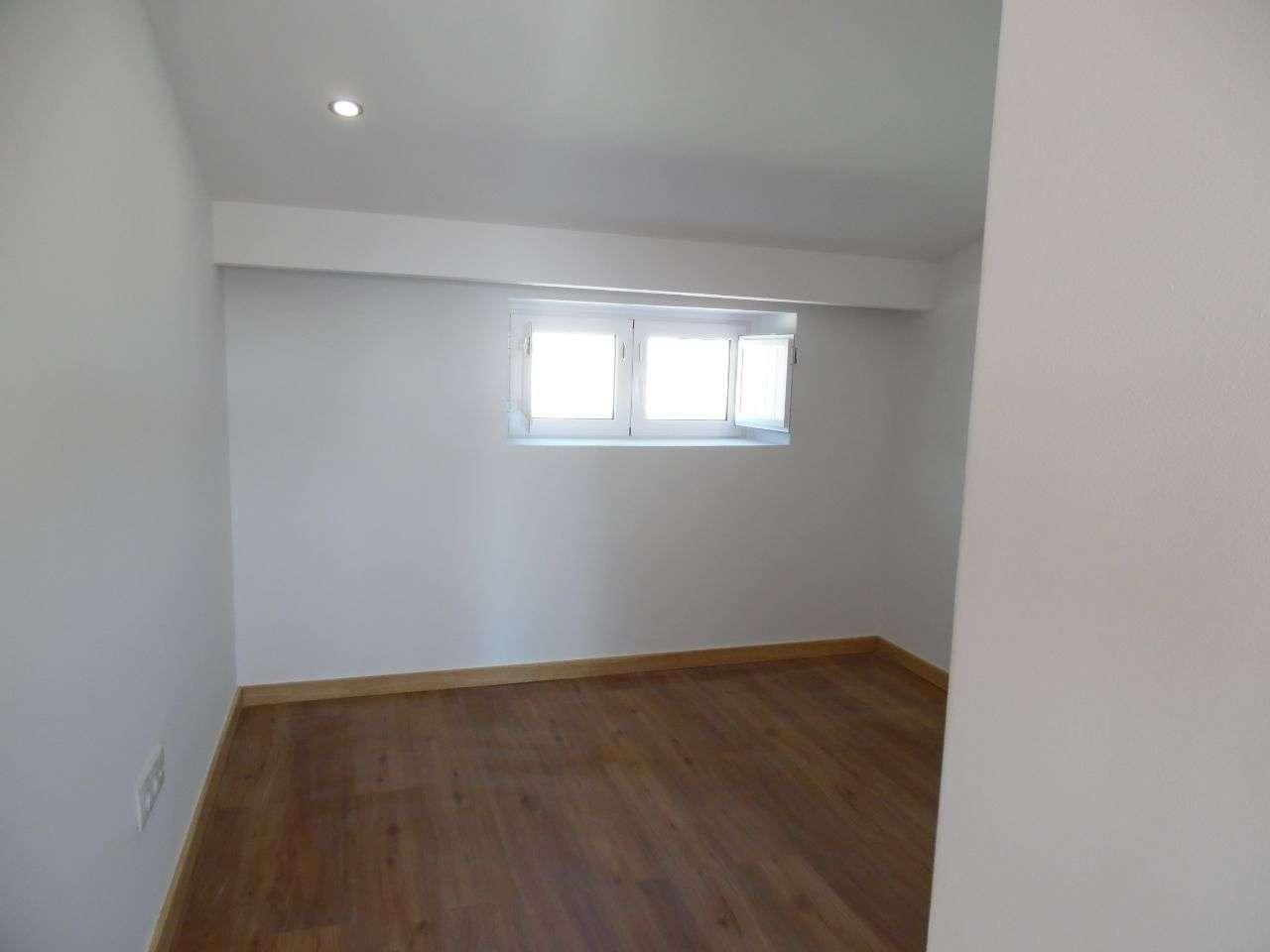 Apartamento para comprar, Praceta Capitão Américo dos Santos, Agualva e Mira-Sintra - Foto 15
