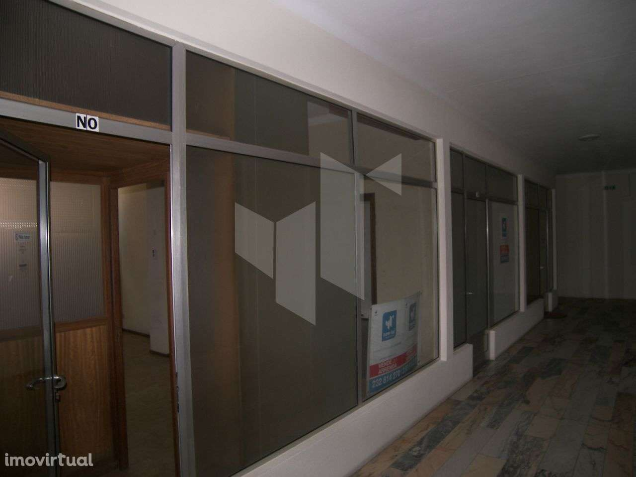 Escritório para arrendar, Tondela e Nandufe, Tondela, Viseu - Foto 13