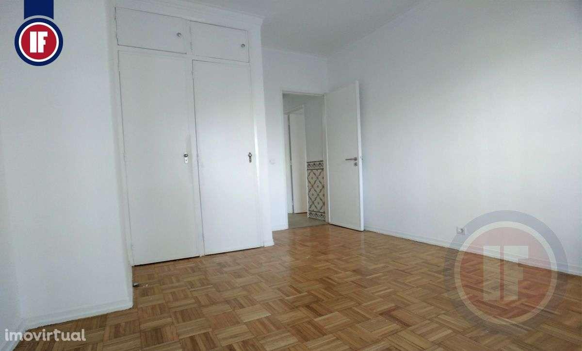 Apartamento para comprar, Agualva e Mira-Sintra, Sintra, Lisboa - Foto 7