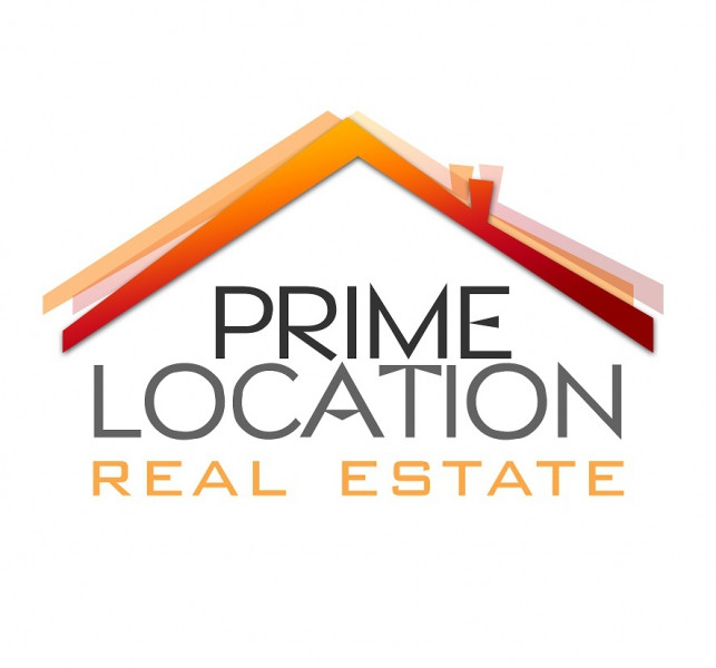 PRIME LOCATION nieruchomości