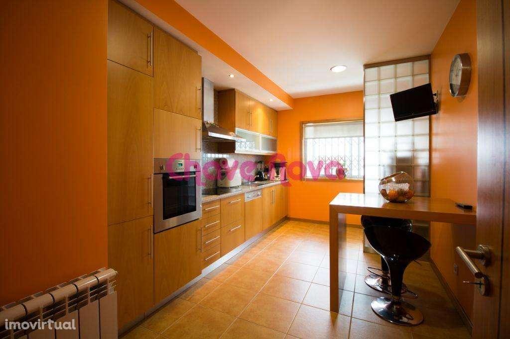 Apartamento para comprar, Santa Maria da Feira, Travanca, Sanfins e Espargo, Aveiro - Foto 2