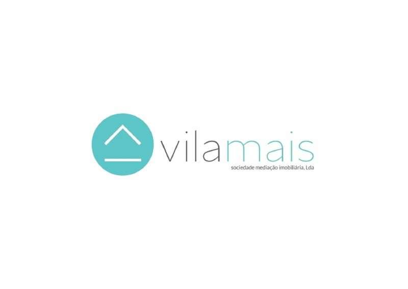 Vila Mais - Sociedade de Mediação Imobiliária