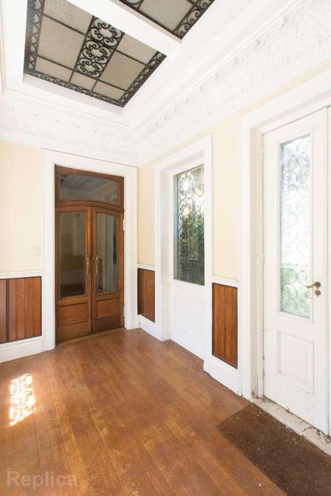 Apartamento para comprar, Aldoar, Foz do Douro e Nevogilde, Porto - Foto 3