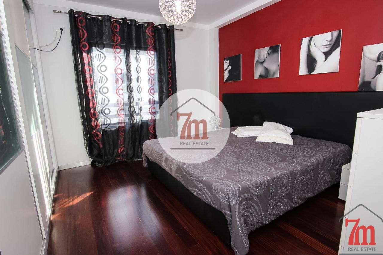 Apartamento para comprar, Santo António, Ilha da Madeira - Foto 23