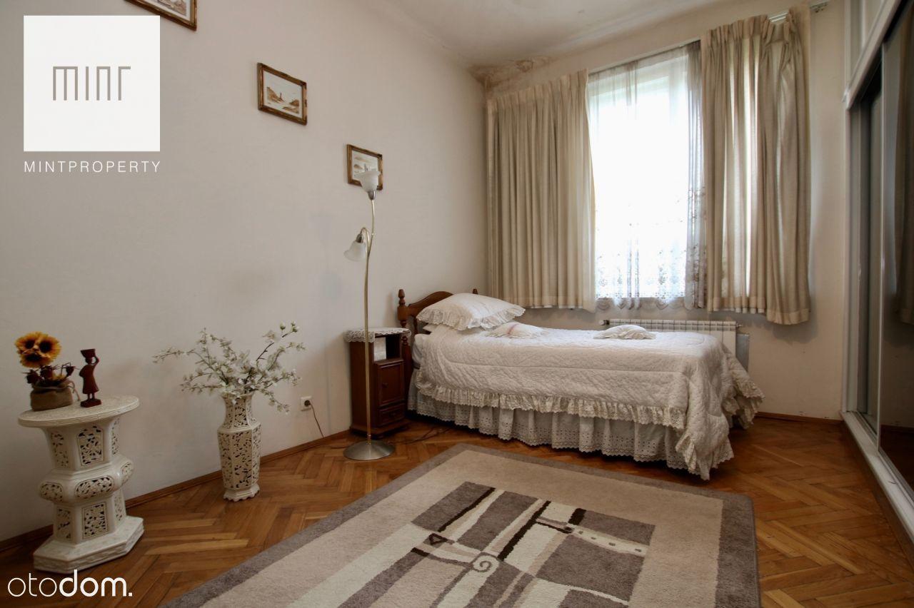 Piętro w domu na sprzedaż, ul. Skłodowskiej