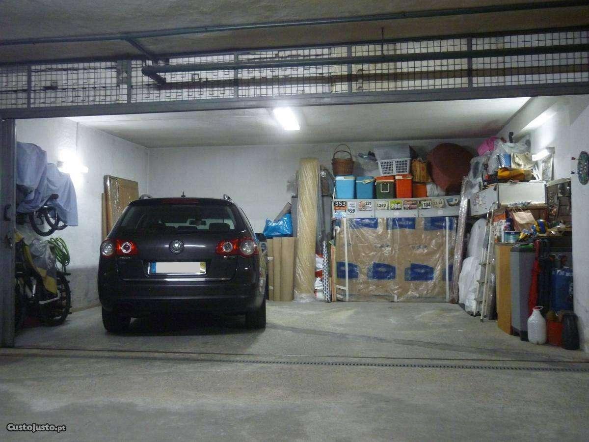 Apartamento para comprar, Gondomar (São Cosme), Valbom e Jovim, Gondomar, Porto - Foto 15