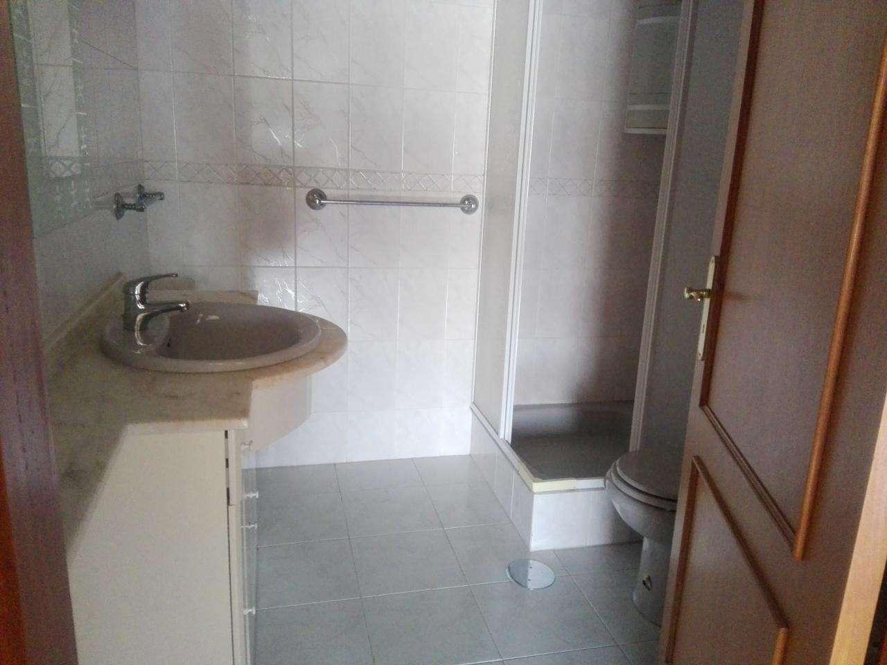 Apartamento para comprar, Mafamude e Vilar do Paraíso, Porto - Foto 13