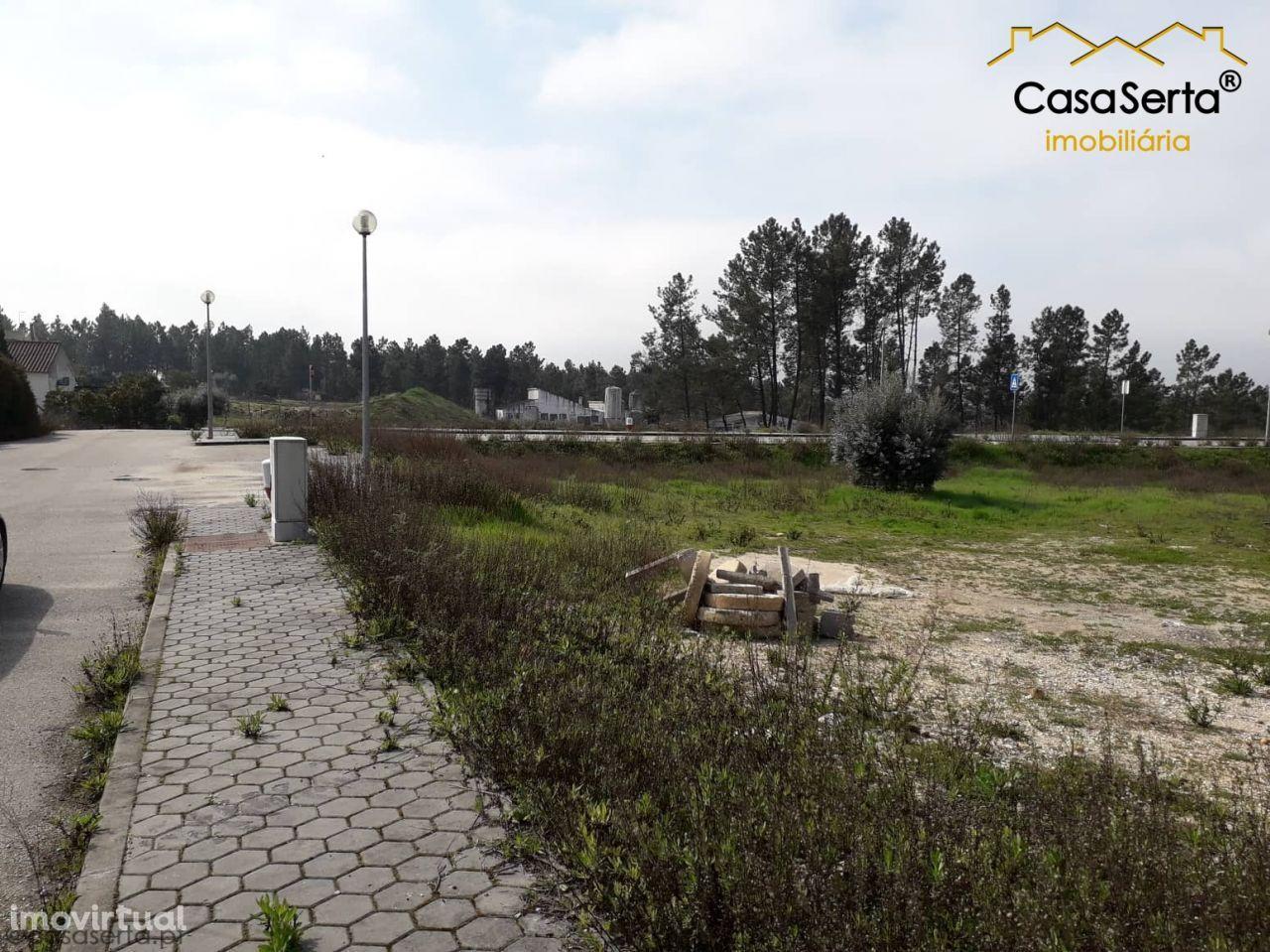Terreno para comprar, Vila de Rei, Castelo Branco - Foto 2
