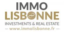Agência Imobiliária: IMMO LISBONNE - Campolide, Lisboa