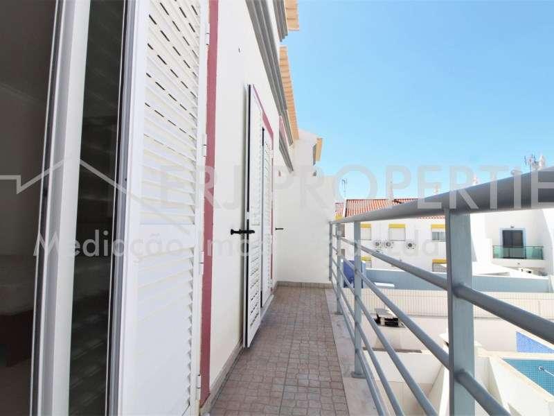 Moradia para comprar, Vila Nova de Cacela, Faro - Foto 14