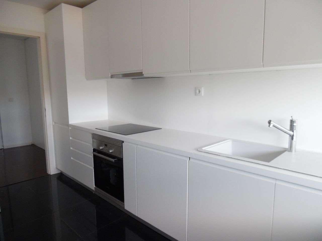 Apartamento para comprar, Campolide, Lisboa - Foto 6