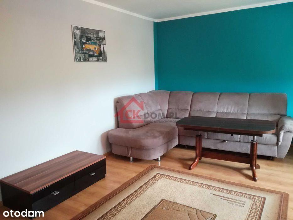 Mieszkanie 2-pokojowe, ul. Helenówek, Herby