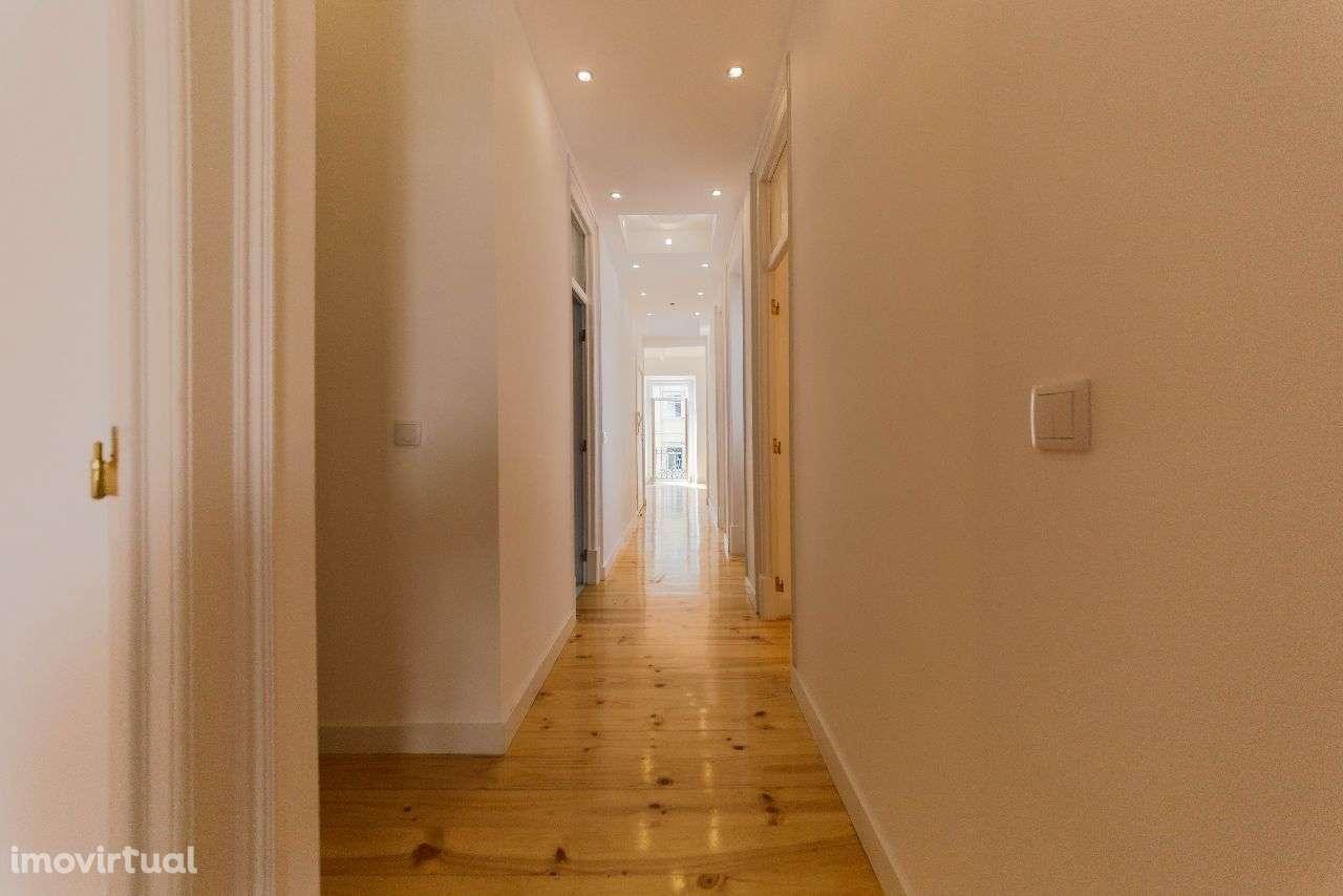Apartamento para comprar, Avenidas Novas, Lisboa - Foto 13