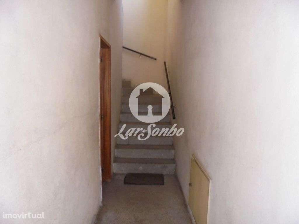 Moradia para comprar, Ferreiros e Gondizalves, Braga - Foto 15